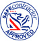 Safecontractor - The Health and Safety Assessment Scheme